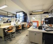 Laboratorio-Calgaro-estrutura-6.jpg