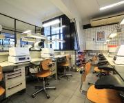 Laboratorio-Calgaro-estrutura-4.jpg