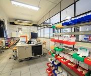 Laboratorio-Calgaro-estrutura-5.jpg
