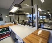 Laboratorio-Calgaro-estrutura-7.jpg