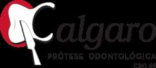 Calgaro Prótese Odontológica CRO 69