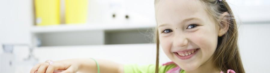 O uso da polpa dos dentes de leite de crianças de 9 a 12 anos pode ajudar no tratamento de doenças como diabetes tipo 1 e até Alzheimer