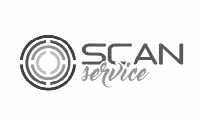 Scanservice