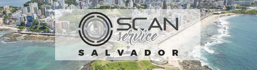 Banner_Salvador