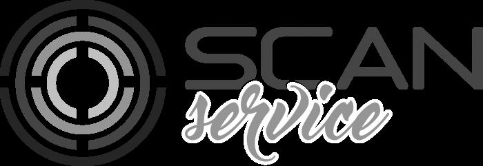 Logo_ScanService