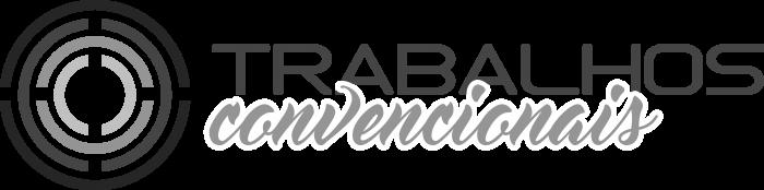 Logo_Trabalhos_Convencionais